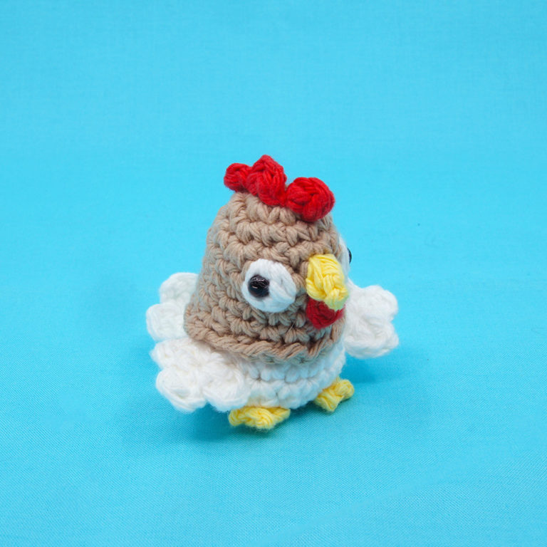 _0005_05_Chicken