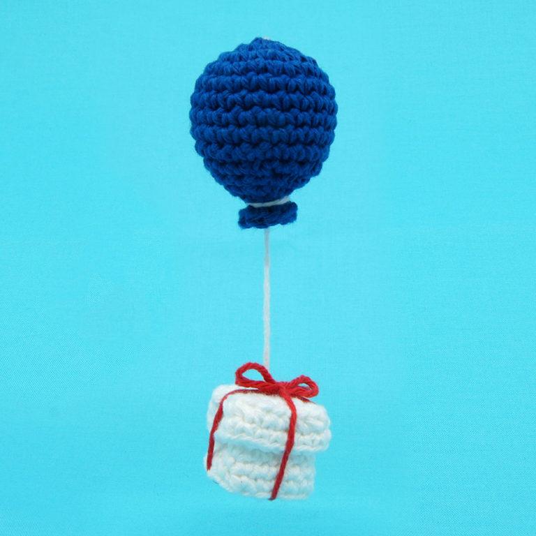 Medium-Balloon-Square