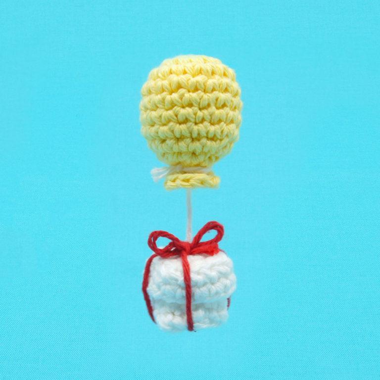 Small-Balloon-Square
