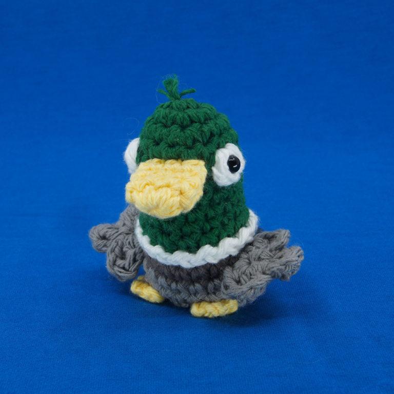 02_Duck_square