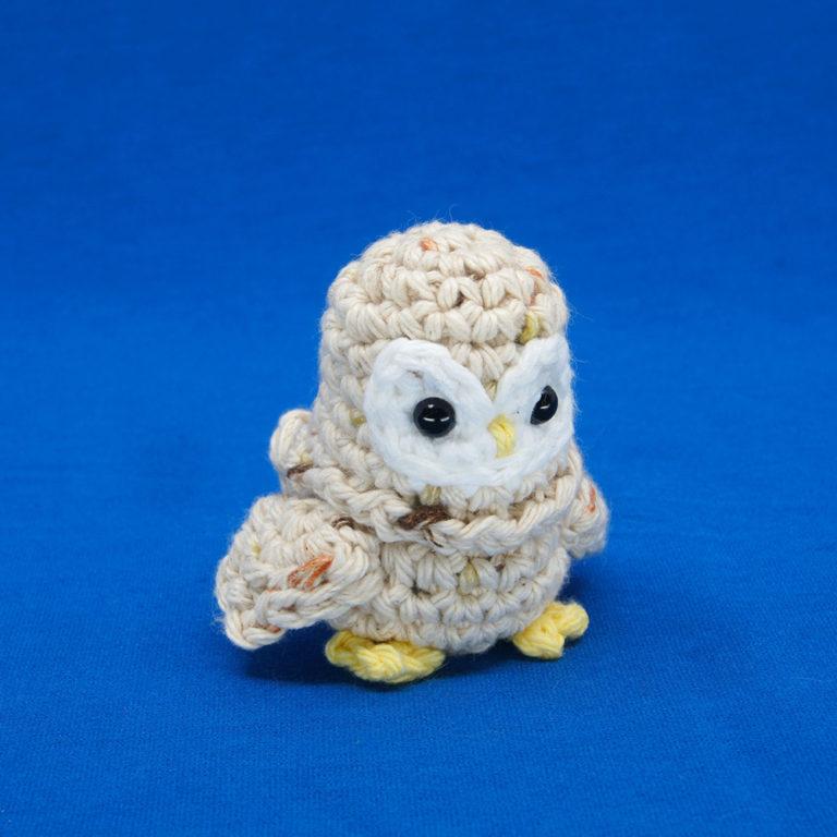 02_Owl_square