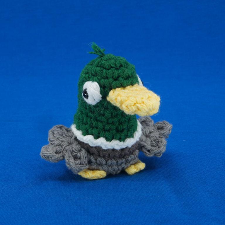 03_Duck_square