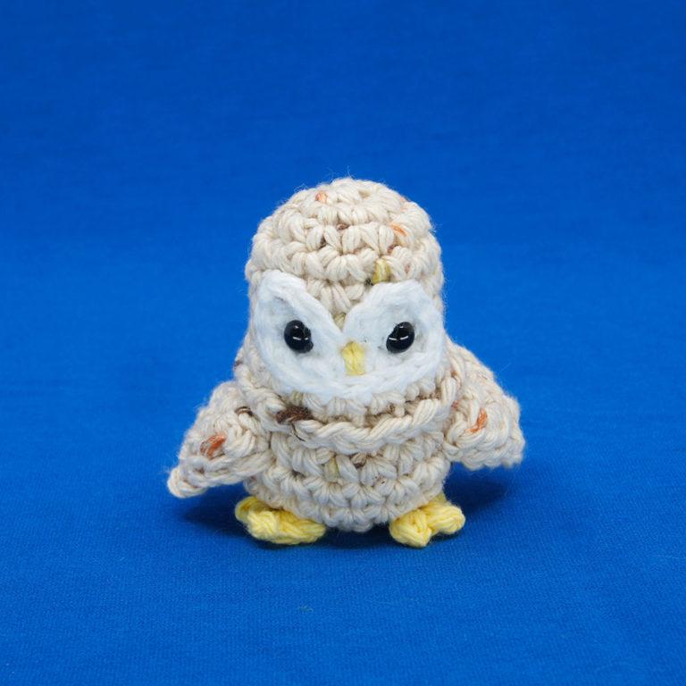 03_Owl_square