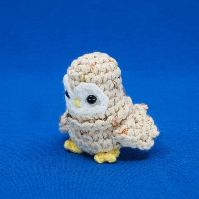 04_Owl_square