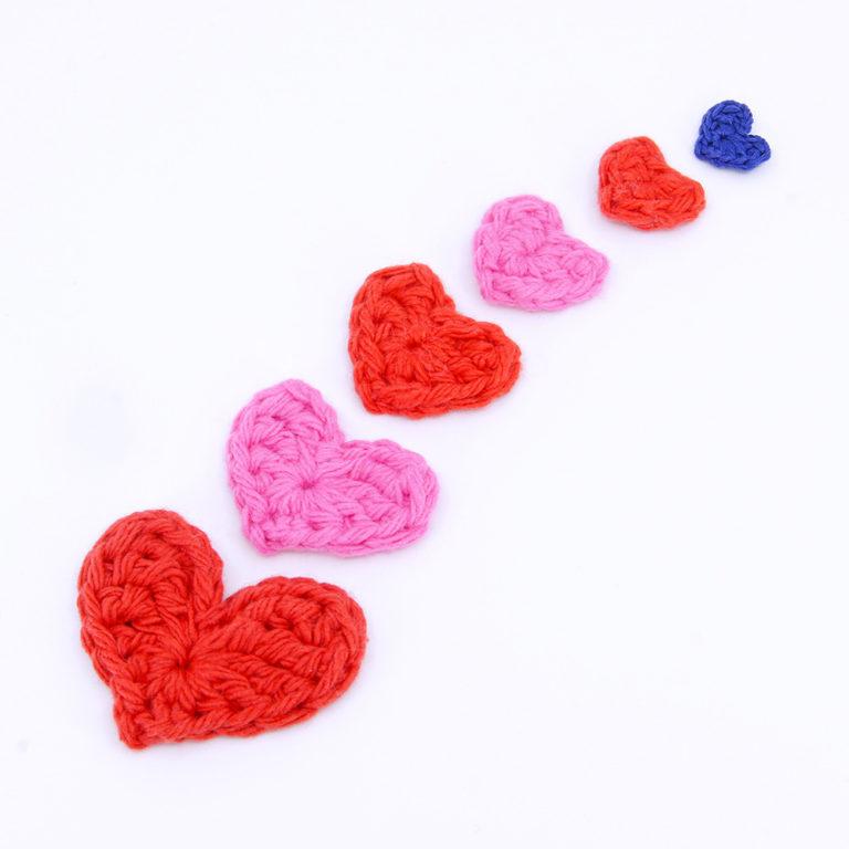 00_Mini-Hearts_square