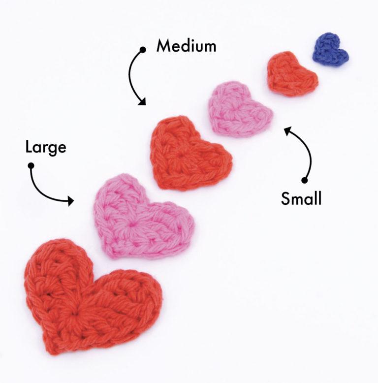 00_Mini-Hearts_square_labled