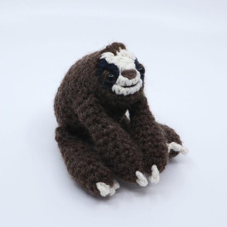 08_Sloth_square