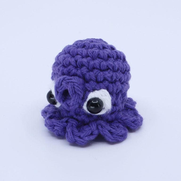 02_Octopus_square