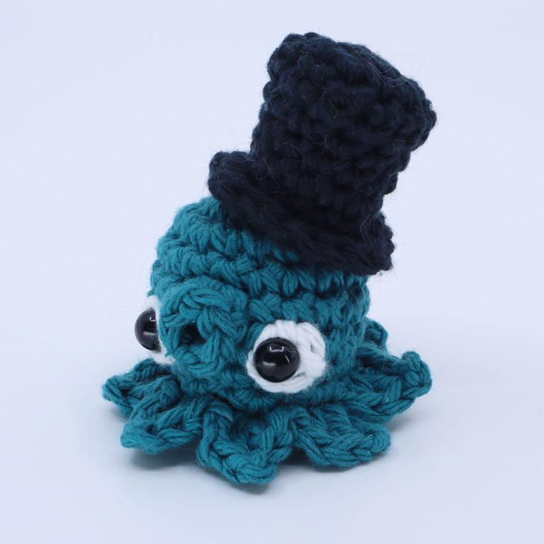09_Octopus_square