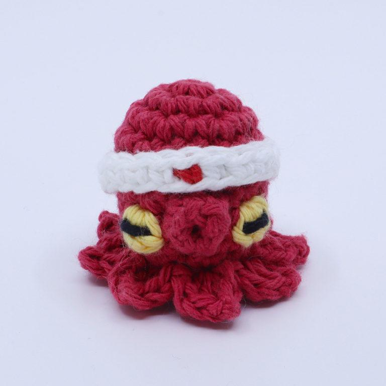 13_Octopus_square