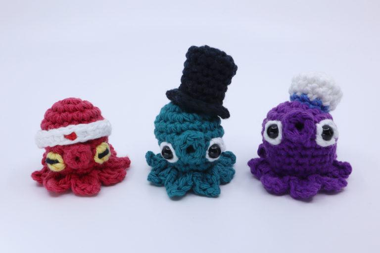 15_Octopus