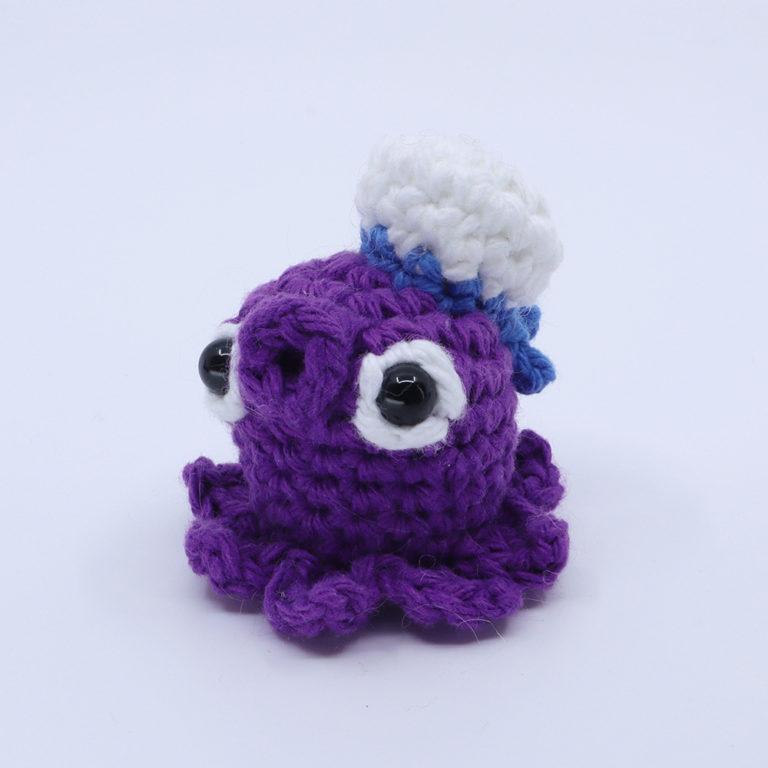 16_Octopus_square