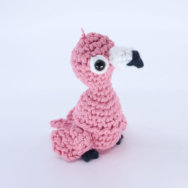 04_FlamingoBirb_square