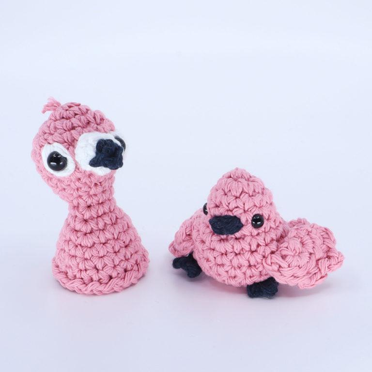10_FlamingoBirb_square