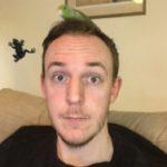 Profile picture of Sam Bastable