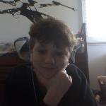 Profile picture of Gavin