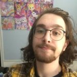Profile picture of ShoeGoblin
