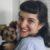 Profile picture of Dora