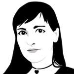 Profile picture of Janine