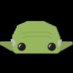 Profile picture of Teagan